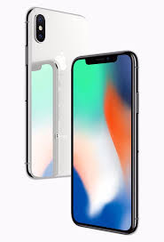 Apple iPhone X launched with TrueDepth sensor, A11 Bionic chip and Super Retina Display at Rs 89,000