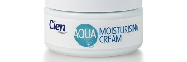 crema hidratante lidl cien ocu