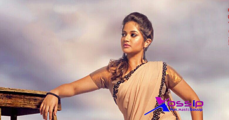 Image Result For Layanam Malayalam Movie