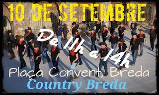 Country Breda