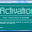 Windows 7 Activator x64 With Activation Instruction