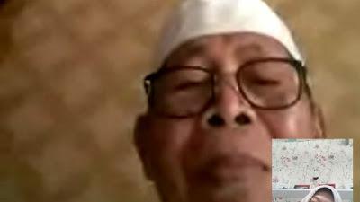 Mengenang Tragedi Haji Kolombo:  Pengalaman Spiritual Seorang Islam KTP (2)