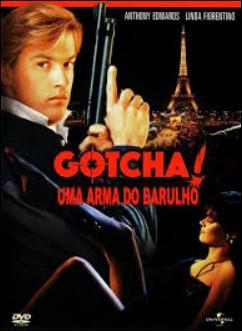 Download Gotcha: Uma Arma do Barulho