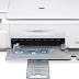 HP Photosmart C4270 Driver Free Download