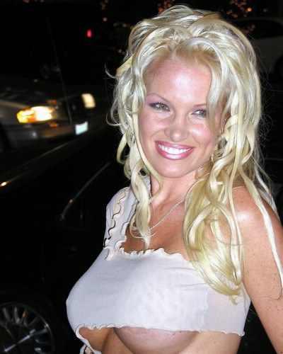 Pamela Anderson Sexy Hd Photoporn Star Actress-7727