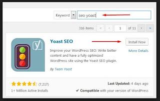 Understanding plugins or more details WordPress Plugins is an additional set of applicati WordPress Plugins