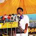 இலங்கையில் 20 ஆயிரம் கிராமங்களை உருவாக்க நடவடிக்கை –அமைச்சர் சஜீத்