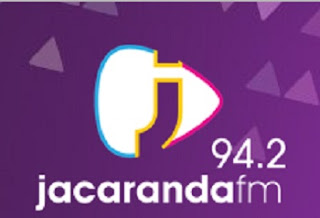 Jacaranda FM Live Streaming Online