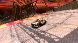 Post Apocalyptic Mayhem Download Full Free Game