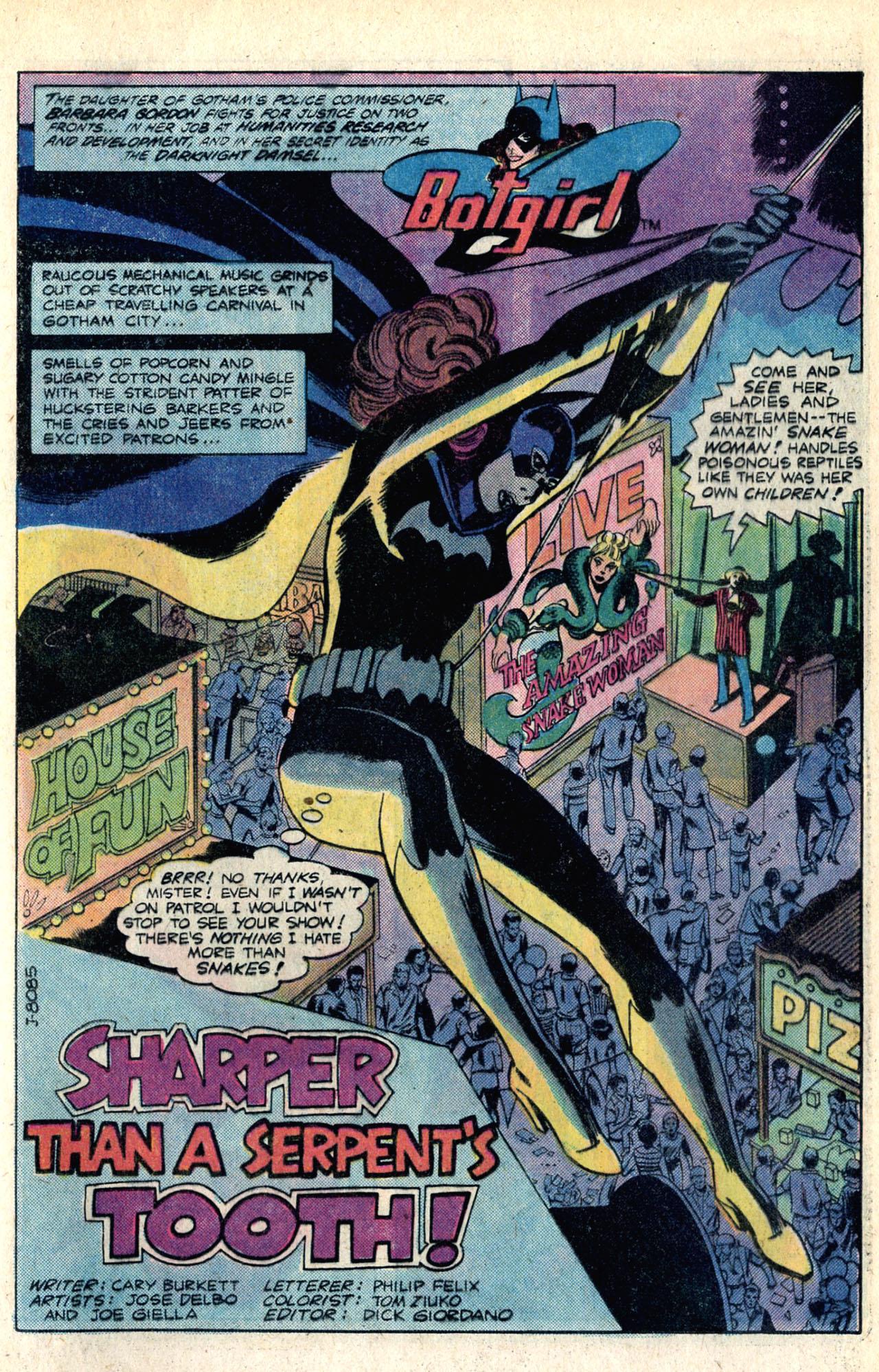 Detective Comics (1937) 514 Page 24