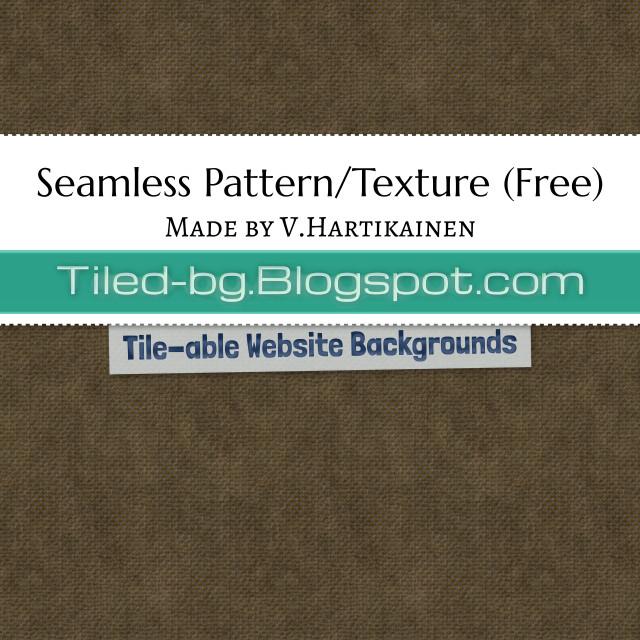 web texture