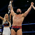 Cobertura: WWE SmackDown Live 25/12/18 - The best Rusev Day in history
