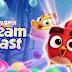 تحميل لعبة Angry Birds Dream Blast مهكرة للأندرويد (Mod)