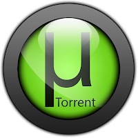 uTorrent Pro 3.4.3 Build 40466