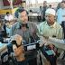 Honor Guru Sangat Minim, Guru di Al Washliyah ini Mengadu ke Djarot-Sihar