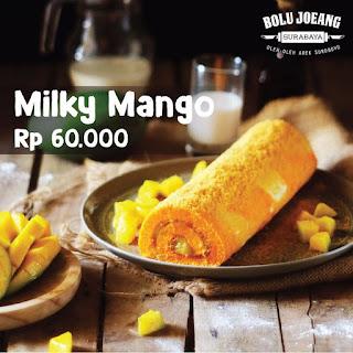 bolu-joeang-milky-mango