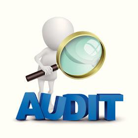 Kabar Intens Contoh 121 Skripsi Akuntansi Audit Lengkap Bab 1 5