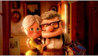 «Θέλω να γεράσω μαζί σου.» Ένα υπέροχο βίντεο για όλα τα ζευγάρια!