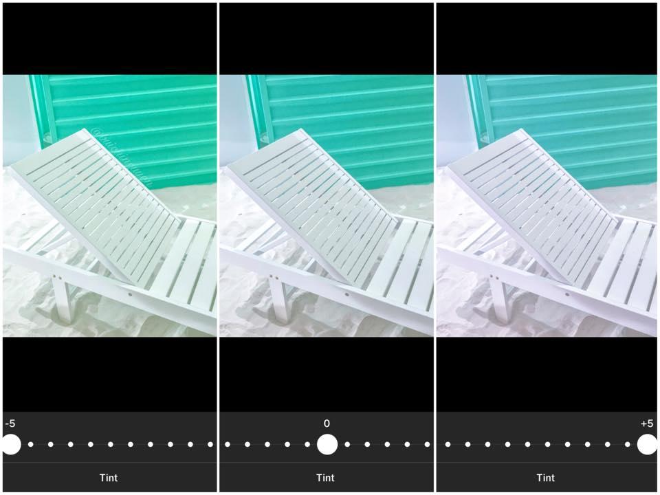 Cùng CườngXoáyOfficial hướng dẫn sử dụng đầy đủ về VSCO để chỉnh 1 ảnh hoàn chỉnh! Cùng CườngXoáyOfficial hướng dẫn sử dụng đầy đủ về VSCO để chỉnh 1 ảnh hoàn chỉnh! Cùng CườngXoáyOfficial hướng dẫn sử dụng đầy đủ về VSCO để chỉnh 1 ảnh hoàn chỉnh! Cùng CườngXoáyOfficial hướng dẫn sử dụng đầy đủ về VSCO để chỉnh 1 ảnh hoàn chỉnh! Cùng CườngXoáyOfficial hướng dẫn sử dụng đầy đủ về VSCO để chỉnh 1 ảnh hoàn chỉnh! Cùng CườngXoáyOfficial hướng dẫn sử dụng đầy đủ về VSCO để chỉnh 1 ảnh hoàn chỉnh! Cùng CườngXoáyOfficial hướng dẫn sử dụng đầy đủ về VSCO để chỉnh 1 ảnh hoàn chỉnh!