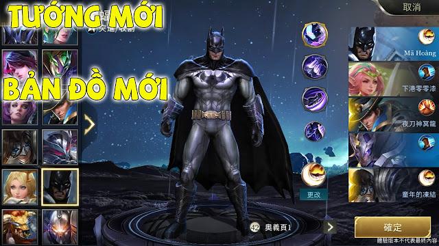 hinh-anh-batman