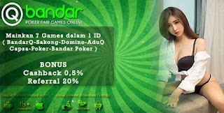 Tips Jackpot Judi Bandar Poker Online QBandars.net - www.Sakong2018.com