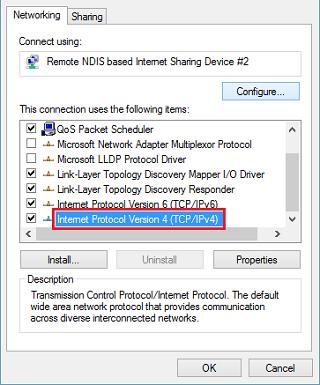 Cara Mengatasi Netcut di PC