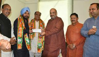 lovely-malik-leave-congress-join-bjp
