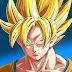 Dragon Ball Z Dokken