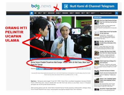 http://www.muslimedianews.com/2017/04/astaghfirullah-orang-hti-pelintir.html