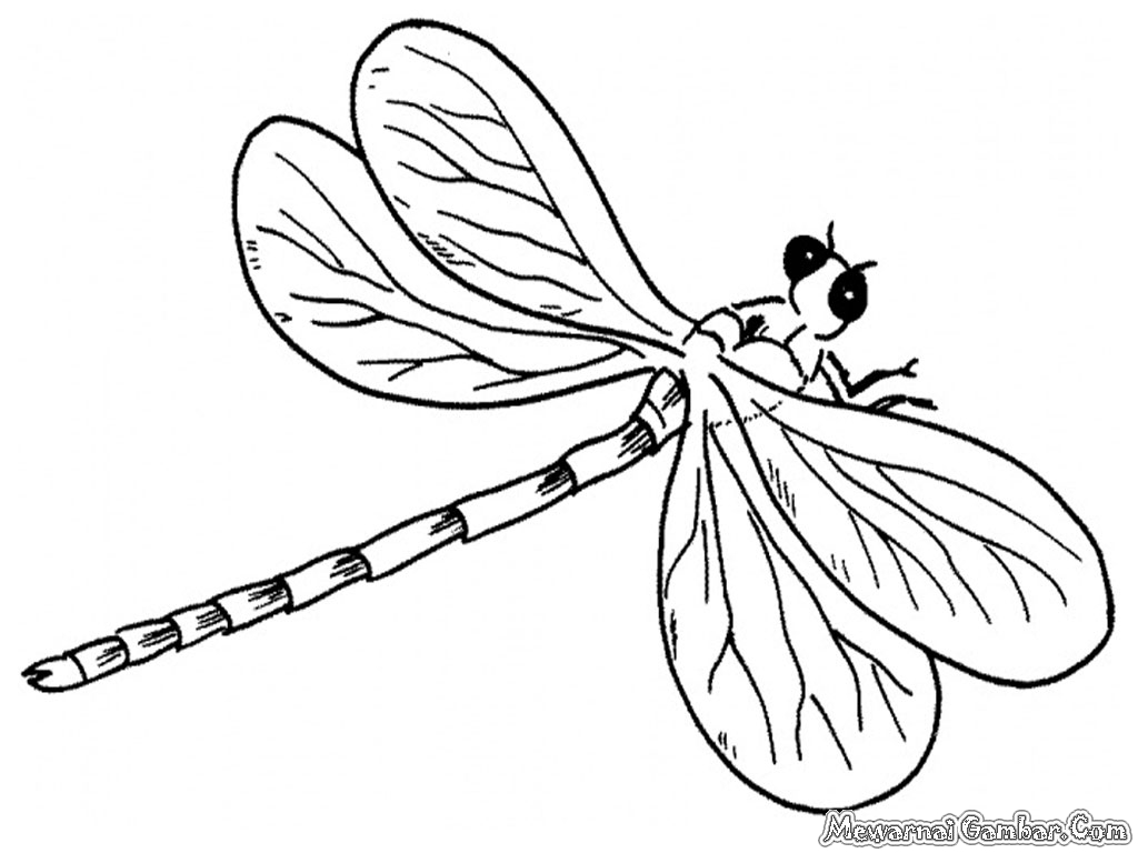 Monster High Cupid Coloring Pages Coloring Pages