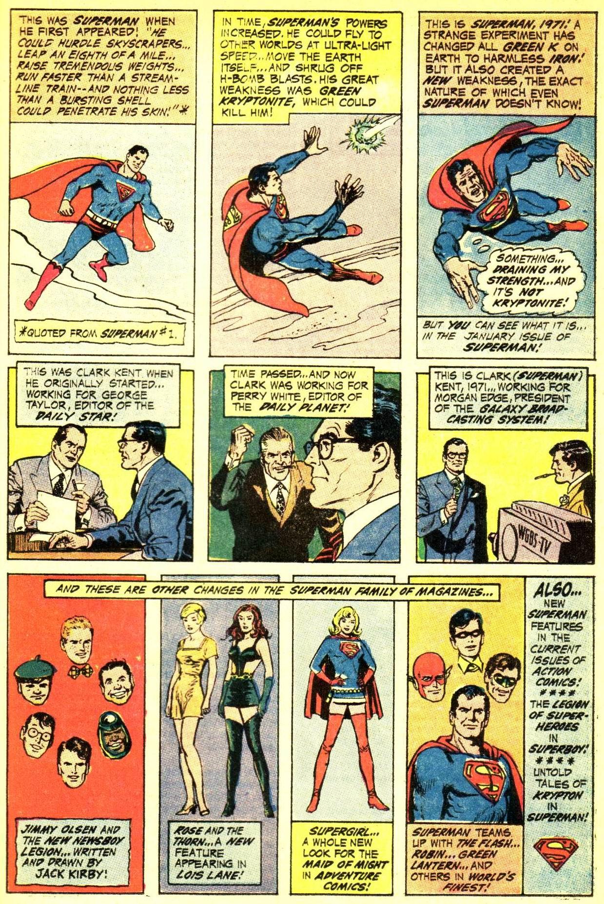 Detective Comics (1937) 407 Page 20