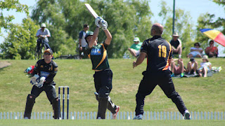 Today Match Prediction Canterbury vs Auckland Ford Trophy Toss