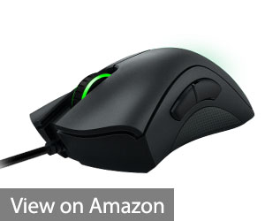Razer DeathAdder Chroma – Best Budget Mouse, gaming mouse amazon, gaming mouse and keyboard, gaming mouse mat, gaming mouse pad, gaming mouse razer, gaming mouse wireless, REVIEWS, TOP 10 Best Gaming Mouse – Buyer's Guide, inboxnaira.com
