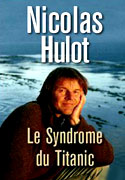 http://streamcomplet.com/le-syndrome-du-titanic/