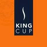 http://www.kingcupcoffee.com/
