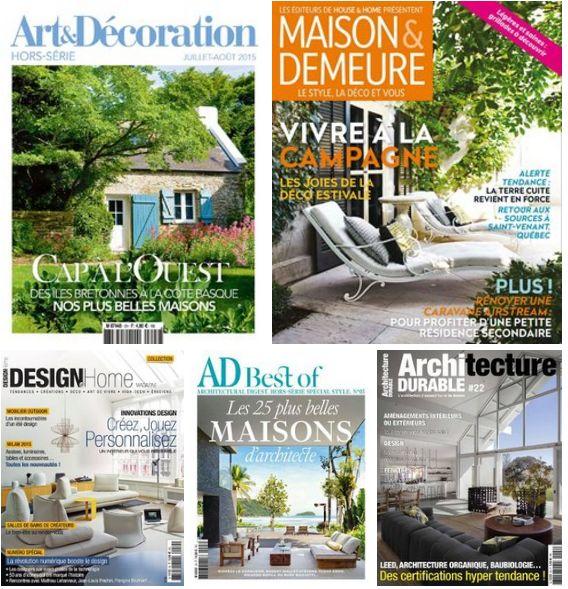 Art & Décoration , maison  ,femme  , decor  , fashion