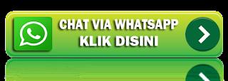 Toko Bunga Papan Jakarta Ter-Murah