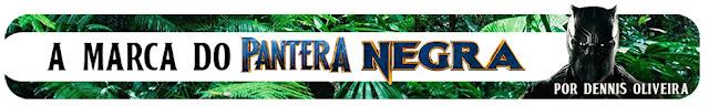 http://laboratorioespacial.blogspot.com/2018/02/a-marca-do-pantera-negra.html