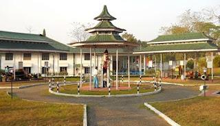 Tinsukia District, Assam Recruitment