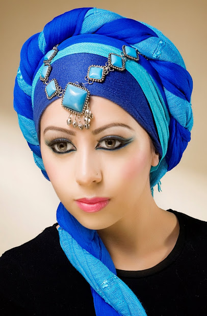 cool covers sa hijab styles