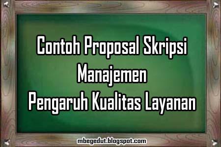 Judul Skripsi Terbaru Tentang Manajemen Kelas Kumpulan Judul Skripsi Thesis Gratis Proposal Skripsi Proposal Skripsi Terbaru Proposal Skripsi Manajemen