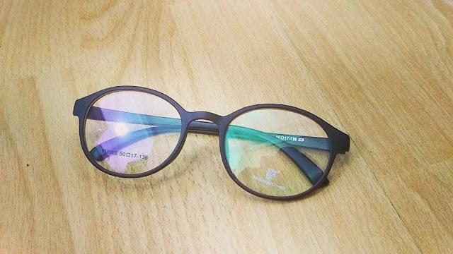 optik termurah di semarang