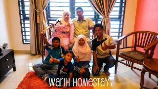 Warih-Homestay-Keluarga-Cikgu-Mazni