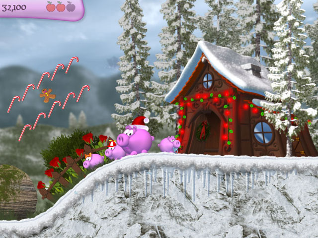 Home Sweet Home Christmas Edition Game Download Free Full Version