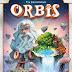 [Prime Impressioni] Orbis