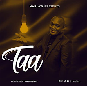 Download Audio | Marlaw - Taa