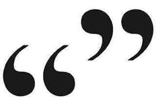 Cara Menulis Kutipan di Skripsi, Thesis, dan Laporan Ilmiah yang Diakui Secara Internasional
