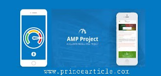 www.princearticle.com