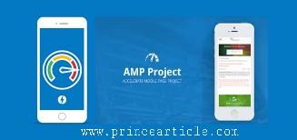 Google AMP Kya hai? Kaise use kare की पुरी जानकारी ।। Hindi Me