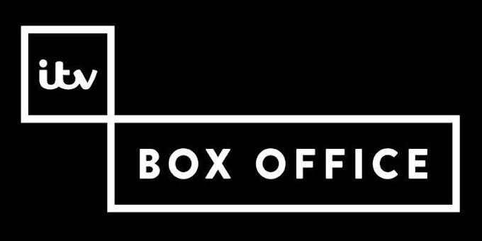 ITV Box Office HD - Astra Frequency